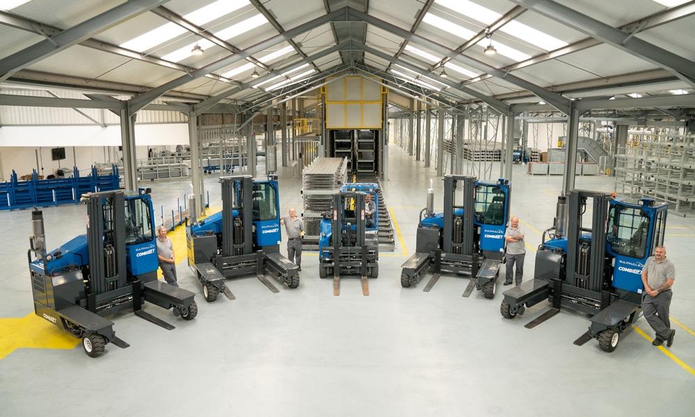 Garnalex-Forklift-fleet-1-web